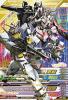 gta-DPR-046 ガンダム & ユニコーンガンダム(デストロイモード) (PR)