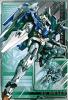 gta-DPR-056-haku ダブルオーライザー(箔押し) (PR)
