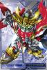 DPR-059 RX-零丸(箔なし) (PR)