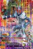 BS4-020 仮面ライダーファイズ アクセルフォーム(LR)