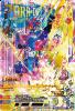 BS4-045 仮面ライダーパラドクス パーフェクトノックアウトゲーマー レベル99(LR)