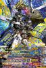 DW6-017 クロスボーン・ガンダムX1&クロスボーン・ガンダムX1改 (P)