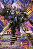 DW6-018 クロスボーン・ガンダムX2&クロスボーン・ガンダムX2改 (P)