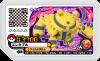 GR4-040 エレキブル(グレード4)
