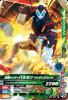 BS5-009 仮面ライダーバルカン パンチングコング (R)