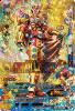 BS5-049 仮面ライダーゲイツマジェスティ (LR)