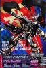 EB1-026 アストレイ ゴールドフレーム 天ミナ (M)