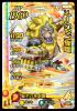 01-060 闘神レオソード (GR)