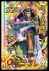 01-061 妖剣士オーレン (GR)