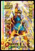 01-064 伝説の勇者 (GR)