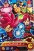 SDBH(PR)AVA11 ヒーローアバターカード