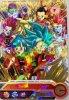 SDBH(PR)AVA20 ヒーローアバターカード