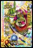 02-056 妖魔軍王ブギー (GR)