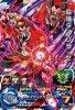 BM6-063 魔神ダーブラ:ゼノ (SR)