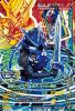 ZB3-058 仮面ライダーブレイズ ライオン戦記 (CP)