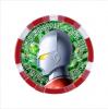 GPウルトラメダルBEST ウルトラマンジョーニアスメダル