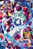BM7-028 フリーザ (SR)