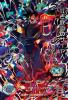 BM7-SEC2 紅き仮面のサイヤ人 (UR)