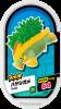 2-027 ハヤシガメ (グレード3)