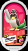 2-039 ガラルカモネギ (グレード2)