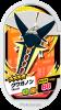 2-047 クワガノン (グレード4)