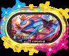 5-008 インテレオン (グレード6)