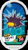 5-056 バチンウニ (グレード3)