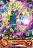 PBBS10-03 超ハーツ (PR)
