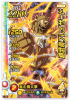 B2-026 鎧武装フレイザード (DR)