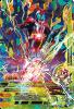 50th-023 仮面ライダーカブト ハイパーフォーム (LR)