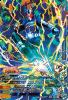 50th-024 仮面ライダーガタック ライダーフォーム (LR)