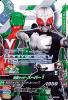 50th-059 仮面ライダースーパー1 (CP)