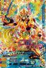 50th-067 仮面ライダーエグゼイド ムテキゲーマー (LR)