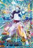 RM1-052 仮面ライダーエターナル (LR)