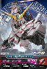 Gta-00-022-R)ユニコーンガンダム(デストロイモード)