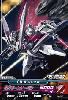 00-037 GN-X(ジンクス) (C)