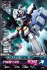 Gta-01-002-R)ガンダムAGE-1 ノーマル