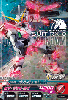 Gta-01-036-M)ユニコーンガンダム(デストロイモード)