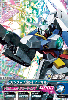 01-066 ガンダムAGE-1 ノーマル (CP)