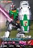 pr-006 ガンダム (PR)