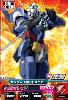 pr-039 ガンダムAGE-1 スパロー/食玩 (PR)