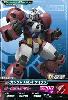 Gta-T-003)ガンダムAGE-1 タイタス/玩具ゲイジングGB