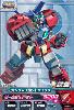 Gta-H-005)ガンダムAGE-1 タイタス/プラモゲイジングAG
