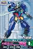H-007)ガンダムAGE-1 スパロー/プラモゲイジングAG