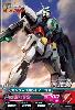 Gta-PR-043)ガンダムAGE-1 ノーマル/3DSソフトGジェネ