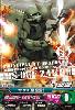 02-032 ザクII(量産型) (R)