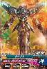 Gta-03-013-M)クロノス