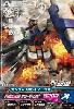 03-019 ガンダムAGE-1 ノーマル (R)
