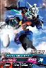 Gta-03-021-C)ガンダムAGE-1 スパロー