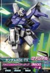 Gta-Z2-042-C)ガンダムAGE−FX